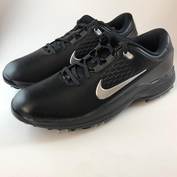 nike golf shoes tw71 off 57% - www